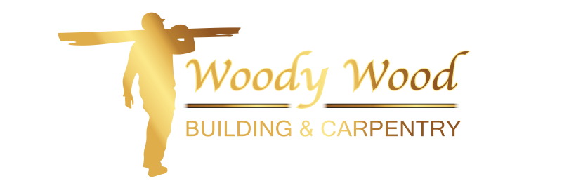 Woody Wood Building & Carpentry